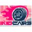 (c) Kidcars.de