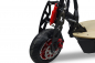 Preview: Twister Elektro Scooter Street S1 6,5 Zoll 1800W 48V Eco