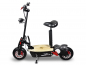 Mobile Preview: Twister Elektro Scooter Street S1 6,5 Zoll 1800W 48V Eco