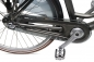 Preview: 250W Pedelec E-Bike Velo Smart 28 Zoll 5-Stufen 3-Gang Shimano Nexus