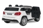 Mobile Preview: Mercedes GLS63 AMG 2x 35W Kinder Elektro Auto Kinderauto  2.4G RC