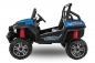 Mobile Preview: Kidcars Kinder Elektroauto Golfcart 2x105W