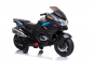 Mobile Preview: Kinder Motorrad Elektromotorrad 2x45Watt