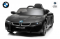 Mobile Preview: Kidcars Kinder Elektro Auto BMW i8 2x35W 6V 4.5Ah 2.4G RC