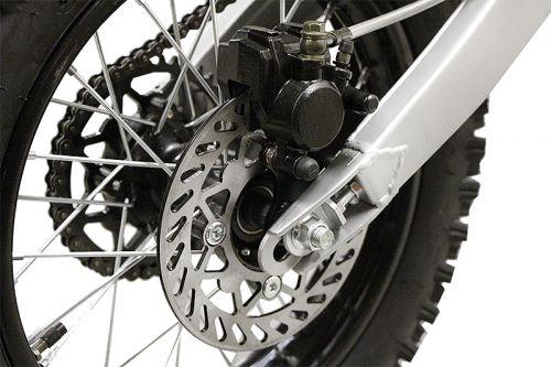 KaTur Motorrad Slim Solo Sitz Universal Leder Low Profile Kissen f/ür Cruiser Bobber Chopper Harley Honda Yamaha Suzuki Kawasaki