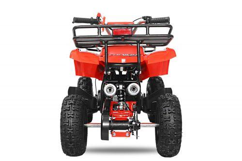 kidcars kinder elektroautos mit akku nitro motors torino. Black Bedroom Furniture Sets. Home Design Ideas