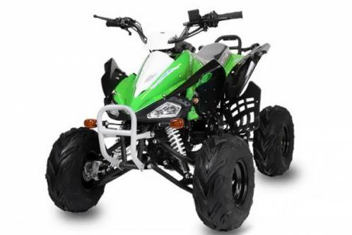 kidcars kinder elektroautos mit akku nitro motors 125cc. Black Bedroom Furniture Sets. Home Design Ideas