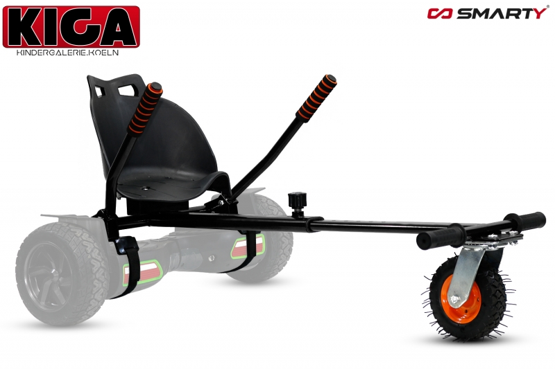 kidcars kinder elektroautos mit akku hoverkart. Black Bedroom Furniture Sets. Home Design Ideas