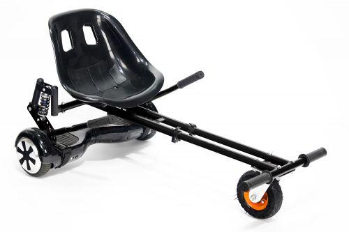 kidcars kinder elektroautos mit akku roller scooter. Black Bedroom Furniture Sets. Home Design Ideas