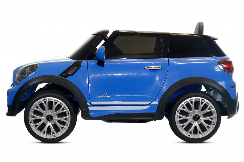 kidcars kinder elektroautos mit akku kinder elektroauto. Black Bedroom Furniture Sets. Home Design Ideas