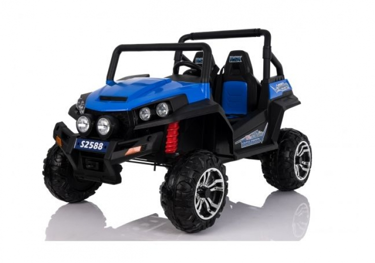 kidcars kinder elektroautos mit akku kinder elektro atv. Black Bedroom Furniture Sets. Home Design Ideas