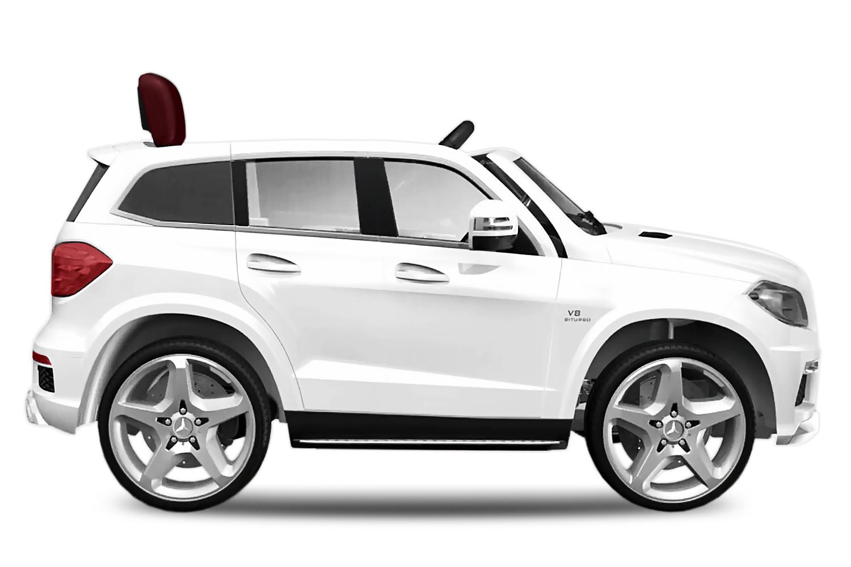kidcars kinder elektroautos mit akku lizenz mercedes. Black Bedroom Furniture Sets. Home Design Ideas