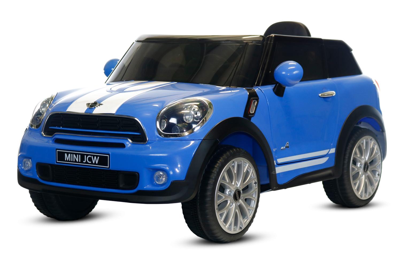kidcars kinder elektroautos mit akku lizenz kinder. Black Bedroom Furniture Sets. Home Design Ideas