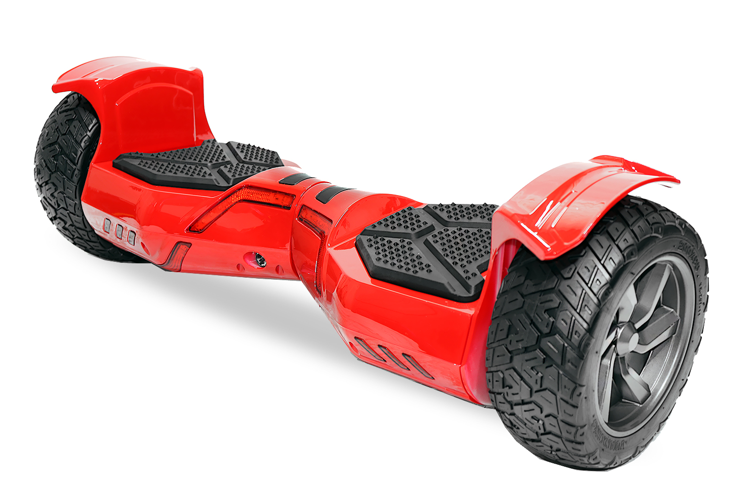 kidcars kinder elektroautos mit akku 2x 350w smarty hoverboard 8 5 zoll casablanca. Black Bedroom Furniture Sets. Home Design Ideas