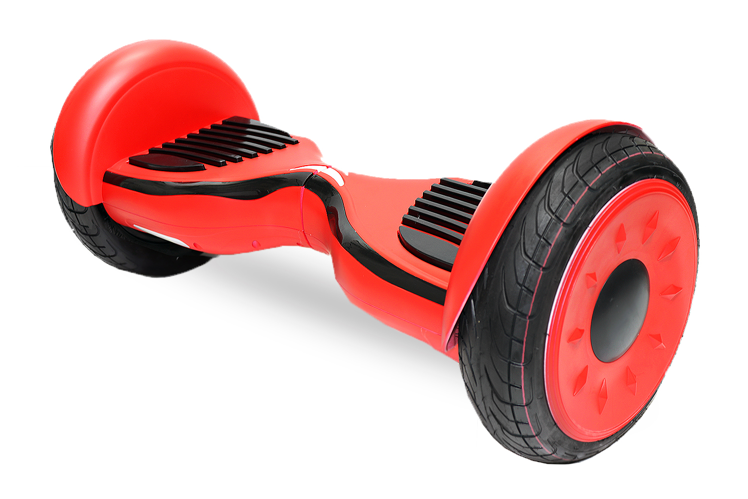 kidcars kinder elektroautos mit akku 2x 350w smarty hoverboard 10 zoll istanbul. Black Bedroom Furniture Sets. Home Design Ideas