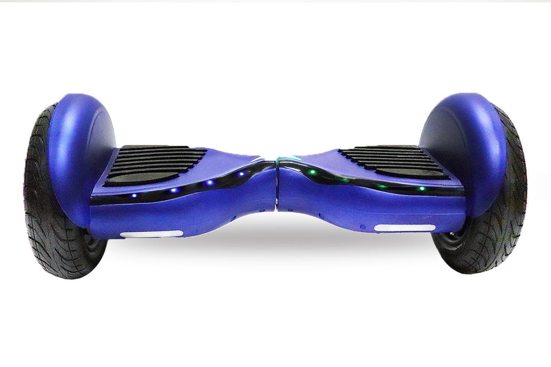 kidcars kinder elektroautos mit akku 2x 350w smarty hoverboard 10 zoll istanbul. Black Bedroom Furniture Sets. Home Design Ideas