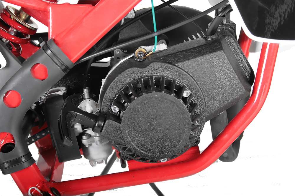 kidcars kinder elektroautos mit akku nitro motors. Black Bedroom Furniture Sets. Home Design Ideas