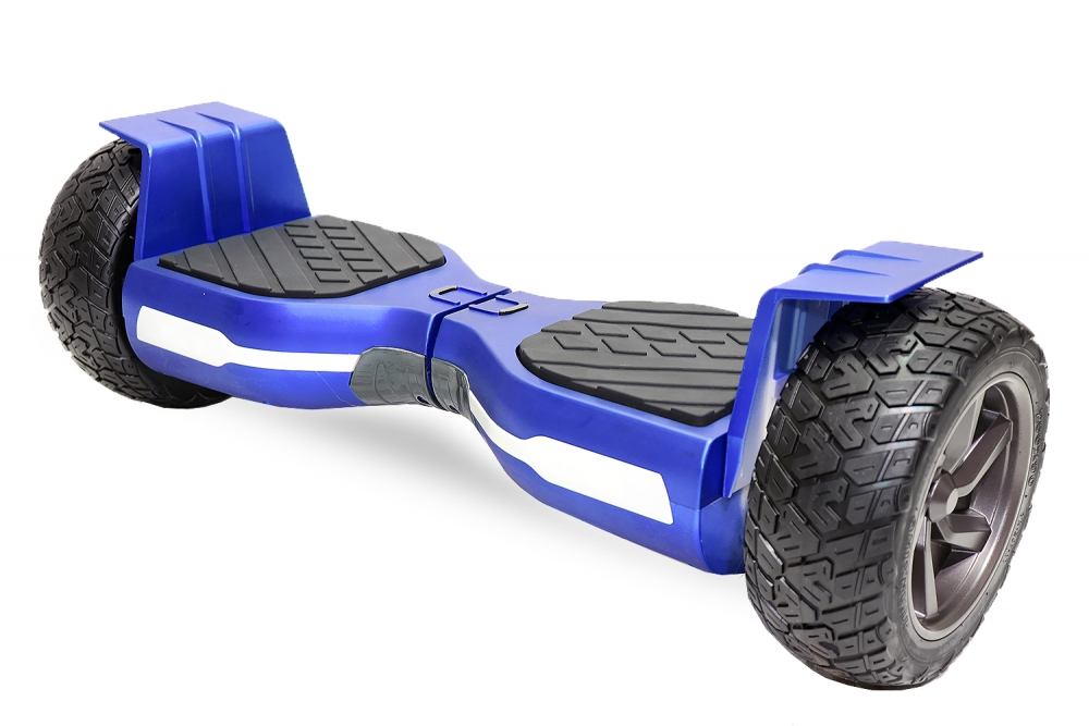 kidcars kinder elektroautos mit akku 2x 350w smarty hoverboard 8 5 zoll dubai offroad. Black Bedroom Furniture Sets. Home Design Ideas